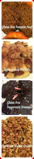 picmonkey desserts w captions